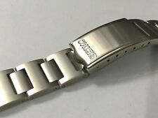 SEIKO SOLID LINKS GENTS WATCH, 6139-6002 6000 6001 6005,6032 Pogue,new (pepsi).