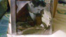 Guardame en Tu Presencia - Abel Zavala - CD