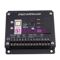 For SHALUO S6700E engine speed control board