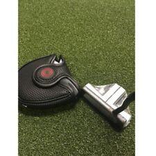 Clubs de golf droitiers Odyssey en acier