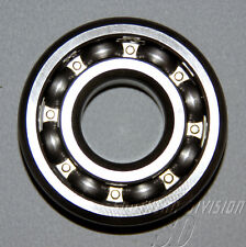 pre unit Triumph Crank ball bearing E1592 70-1592 MJ1JC3 1 x 2 1/2 x 3/4 Lager