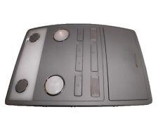 *VW PHAETON MK1 2002-2010 GREY INTERIOR READING LIGHT 3D0907135B