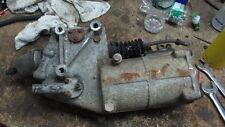 Daimler DE36 DE 36 Brake Servo type vm10