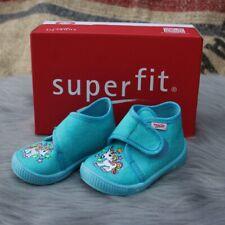 Superfit Bully Kinder Schuhe Hausschuhe 3-00253 Pink 55
