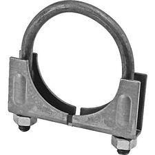 Bell Automotive V828 Muffler Clamp