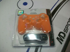 Sony Playstation 3 Plug + Play Kit Sixaxis Controller Glove 10 Ft USB PS3 Cable