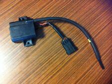 Cdi Blackbox motore imposta dispositivo CENTRALINA MOTORE ITALJET FORMULA 125