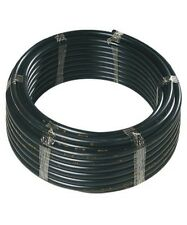 Tuyau polyéthylène arrosage irrigation 6 b HD D.90x50m - 00HD799050A