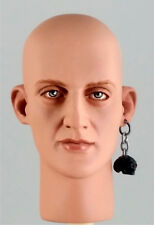 1:6 Custom Portrait Alex Winter as Marko Version 2 from the film The Lost Boys