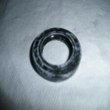 HANDS /& FEET Honda 87103-959-620 #0931659 WARNING