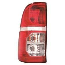 For Toyota Hi - Lux 2012 - > Rear Light Tail Light Passenger Side N/S
