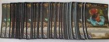 100 Pieces WOW SANDBOX TIGER Loot Cards Unscratched NEW Sandbox Tiger Loot