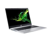 "Acer A315-23-R1UM Aspire 3 15.6"" HD Laptop Ryzen 3 3250U 2.60GHz  8GB, 256 SSD"