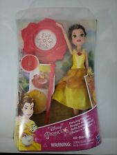Disney Princess Dancing Doodles DISNEY - Princess Belle - NEW