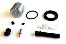 AUTOFREN D41376C piston, étrier de frein 48mm mitsubishi, toyota sumitomo