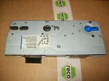 Getriebe-Reparaturschloss für KFV Mehrfachverriegelung 20/65/92/10