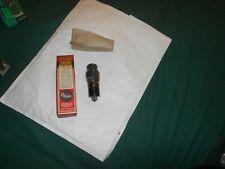 Válvula de radio Marconi KT33C Nuevo en caja fabricantes