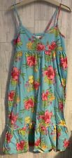 Girls Age 12-14 Years - H&M Summer Dress