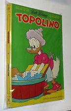 TOPOLINO  796 ( 1971 ) CON BOLLINO qottimo