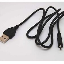 micro usb&charger cable for Samsung W2013 W789 W899 W999 Sm G5309 _sa