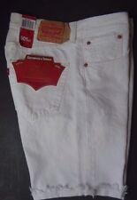Levi's Solid Regular 31 Size Shorts for Men