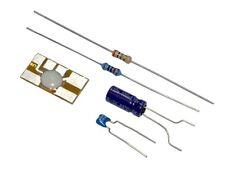 S1053 - Kemo M079N Indicator Alternating Flasher Moving Light 3-6V = Kit for