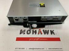 NetApp X5713A-R6 IOM6 SAS 6GB CONTROLLER MODULE for DS4246 111-00190