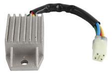 Voltage Regulator Rectifier Fits HONDA CRF250X 2004 2005 2006 2007 2008 S7S