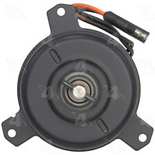 Engine Cooling Fan Motor ACI 35651