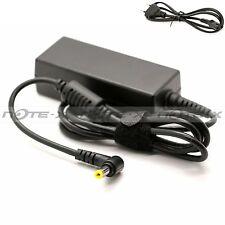 CHARGEUR ALIMENTATION 19V 1.58A  Acer Aspire One 522-BZ897, 532H, d257-13dqrr