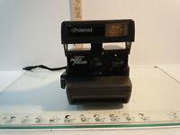 Polaroid 600 One Step Closeup Instant Auto-Focus (AF) Camera - 'TESTED'