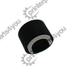 New JC97-02688A Pick Up Roller For ML1610 CLP300 SCX-4521F USA SHIPPING