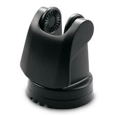 Garmin Quick Release Mount w/Tilt/Swivel F/Echo 100, 150 & 300c