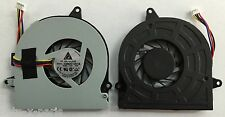 Ventilateur Fan pour Pc portable ASUS U33 U33J U33K U33JC