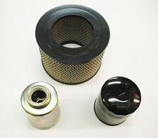 Engine Filter Kit For Toyota Hilux Surf LN130 2.4TD (1988-1993)