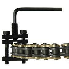 Tusk Chain Press Tool CRF450 YZ250F KX450F RMZ450 CRF250 YZ250F