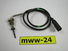 original VW Abgastemperaturgeber TDI - NEU 04L906088BQ