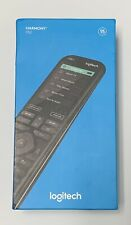 Logitech Harmony 950 Touch IR Remote Control, Brand New, Factory Sealed