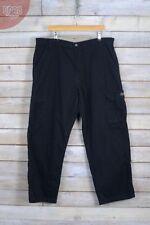Wrangler Cotton Short Coloured Jeans for Men