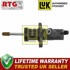 LUK Clutch Slave Cylinder 512003210 - Lifetime Warranty - Authorised Stockist