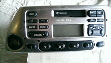 Ford Ka 5000 RDS Radio cassette player