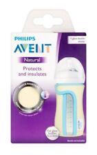 Philips Avent Glass Sleeve 8 oz SCF676/01