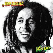 Bob Marley - Kaya [New Vinyl LP]