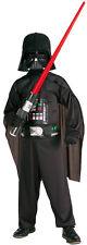 Rubie's It882009-m - Costume Darth Vader M