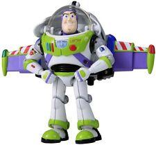 kb11 TAKARA TRANSFORMERS DISNEY LABEL Toy Story 3 BUZZ LIGHTYEAR