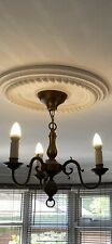 led living room ceiling lights chandeliers Industrial Shabby Chic