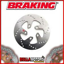 BRAKING DISCO FRENO ANTERIORE TONDO KYMCO GRAND DINK 125 2001 2002 2003 2004