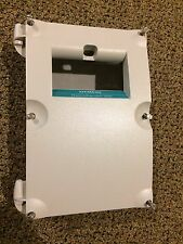 New Siemens HydroRanger 200 Enclosure Free Shipping
