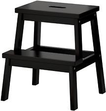 IKEA - BEKVÄM Step stool
