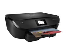 Hp Envy 5547 Aio Inyección de tinta A4 WiFi - impresora Multifunción Inye #4957
